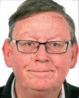 Klaus-Günter Tiede (KGT)